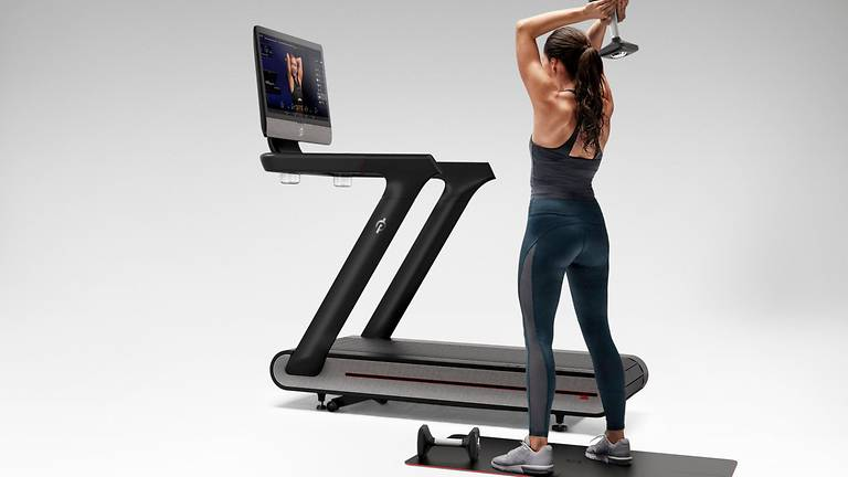 Hiit gym home facebook